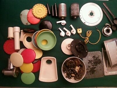Verre d'ampoule de moulin à café de moulin à café de moulin à café de pièces de rechange rapides de moulin