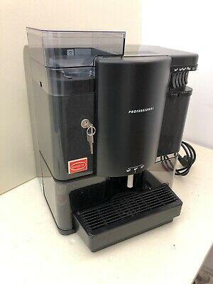 Machine à café expresso Quick Mill Nouveau Mod 05000A