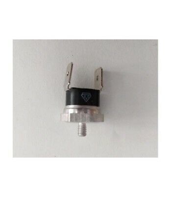 Pièces de rechange rapides de moulin de l'art Te0900C pour la machine à café avec le moulin à café Mod. 0835