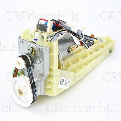 Kit de transmission pour machine à café DE & LONGHI - 5513227951