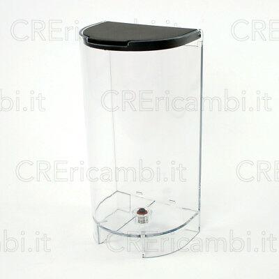Réservoir d'eau pour machine à café Nespresso KRUPS - MS-623608