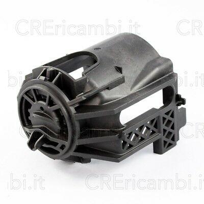Chambre capsule pour machine à café à impulsion Nespresso / Prodigio De Longhi - FL29123