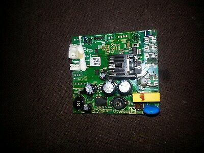 Machine à café carte mère Pour Electrolux Lavazza Une pièce de rechange Modo Mio