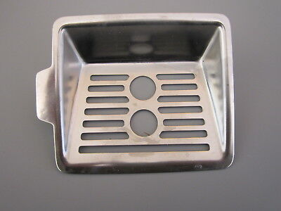 Electrolux Grill Machine Espria Lavazza À Modo Mio Elm 3100 355004