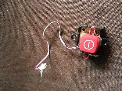 Machine à café Electrolux Lavazza A Remplacement de l'interrupteur général en mode Mio
