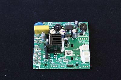 Panneau de machine à café pour Electrolux Espria Lavazza A Modo Mio 3100 355004