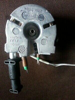 Machine à café Electrolux Lavazza A Remplacement de la chaudière Modo Mio