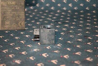 Electrolux Lavazza Une électrovanne Modo Mio Elm 3100 Re 355005 pour machine à café
