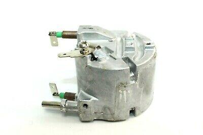 Machine à chaudière pour Electrolux Espria Lavazza A Modo Mio 3100 355004