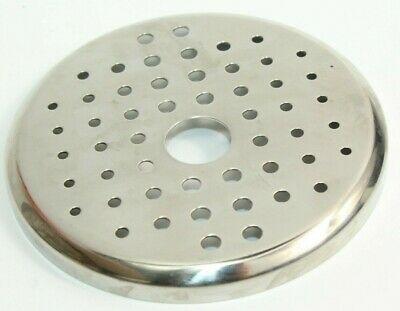 Tasse de rechange de grille Electrolux de rechange Elm 6000 S Magic pour la machine à café