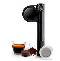 Machine à café compacte