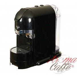Machine à café à capsules compatible avec les marteaux (VARIA)