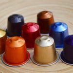 Capsules de café, impact sur l'environnement et risques pour la santé
