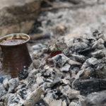 Comment le café était-il préparé avant le moka? • Caffè Milani