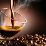 Fatigue thermique? Trop de caféine n'est pas la solution