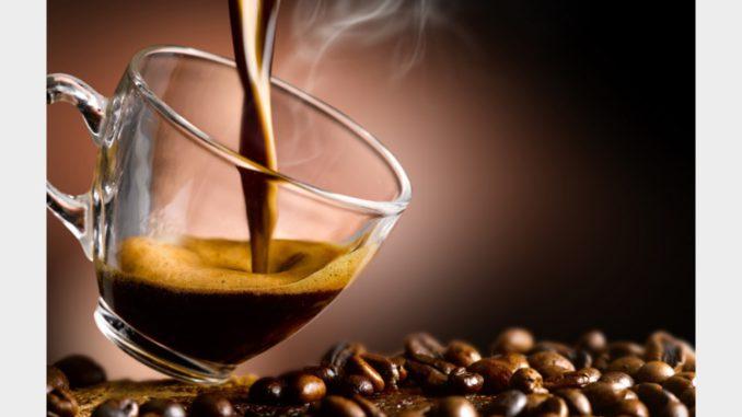<pre><pre>Fatigue thermique? Trop de caféine n'est pas la solution