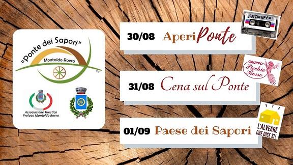 <pre><pre>IL PONTE DEI SAPORI - Pizza et nourriture Gossip