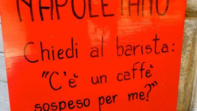 <pre><pre>Le café suspendu et le droit de chaque femme de se sentir belle