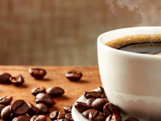 Les meilleures machines à café portables