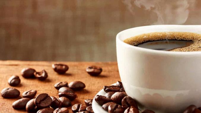 <pre><pre>Les meilleures machines à café portables