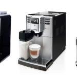 Machines à café: comment identifier le meilleur?