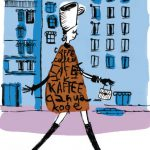 Mondo Caffè, voyage au centre d'une boisson magique