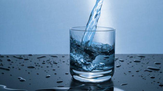 <pre><pre>Régime de l'eau pour perdre 1 kg par jour
