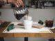 Un café artisanal toscan débarque en Amérique avec de nouveaux mélanges