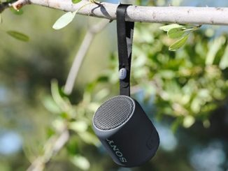 accessoires technologiques d'Amazon