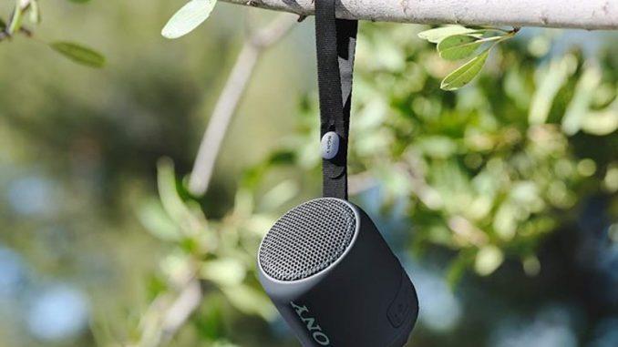 <pre><pre>accessoires technologiques d'Amazon