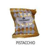 dosettes de café aromatisées 25 dosettes de 44 mm de café au citron aromatisé Another Coffee |