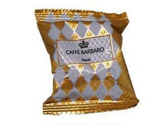 dosettes de café aromatisées 25 dosettes de 44 mm de café au citron aromatisé Another Coffee  