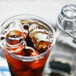 histoire et origines de la boisson appelée café de Lecce