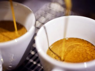 les recettes d'été des professionnels pour un bon espresso d'été