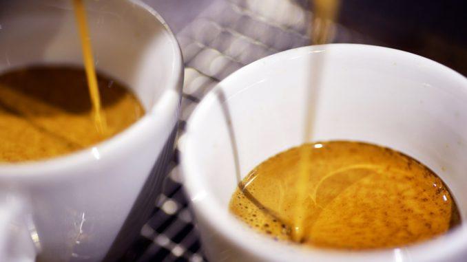 <pre><pre>les recettes d'été des professionnels pour un bon espresso d'été