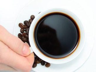 machines à café à ma manière machines à café Lavazza à ma manière LM800 Tiny White  