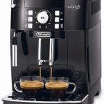 ▷ Meilleure machine à café Longhi 2019