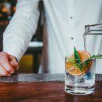 10 raisons pour lesquelles le Roma Bar Show est l'événement que vous attendiez