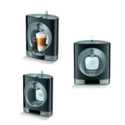NESCAFE DOLCE GUSTO Machine à café espresso Oblo KP1108 et autres boissons.