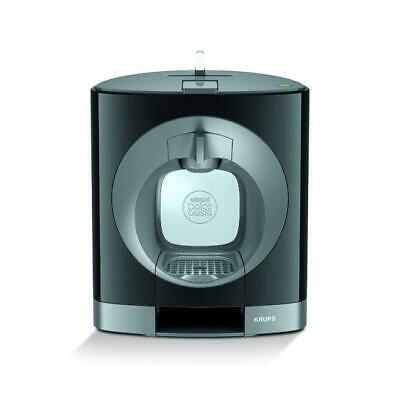 Krups KP1108 Capsule pour machine à café Dolce Gusto Oblo