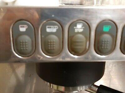 Machine à café La Cimbali M28