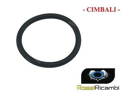 Joint de cylindre de machine à café expresso de Cimbali 51 mm - épaisseur 3,5