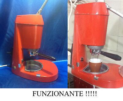 machine à café machine à café machine à café zerowatt ca 708 fonctionne malton museum