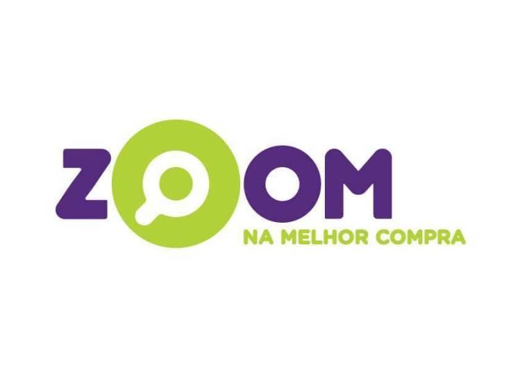 Zoom est l'un des plus grands sites de recherche de prix et de comparaison de prix au Brésil.