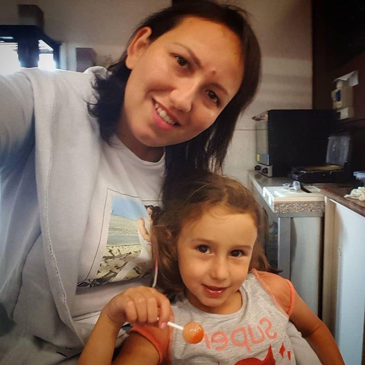 Médias de shanet87: Merci à vous de m'aider ce matin #adorable #baby #child #children #childrenphoto #