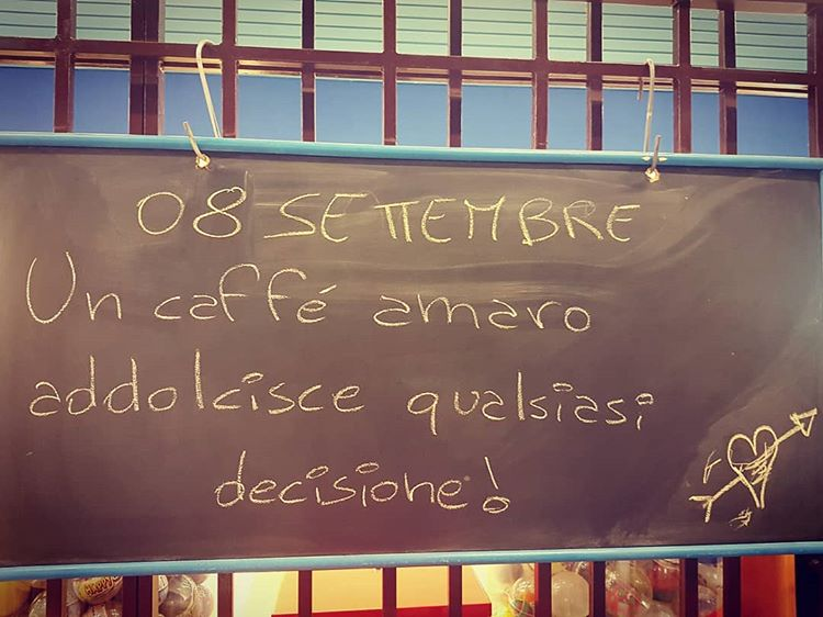 Les médias de shanet87: #coffee #italy #coffeetime #breakfast #love # coffee #goodmorning #instagood #food #picoftheday #caff