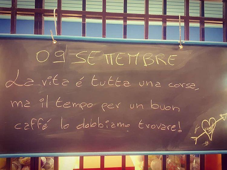 Les médias de shanet87: #coffee #italy #coffeetime #breakfast #love # coffee #goodmorning #instagood #food #picoftheday #trav
