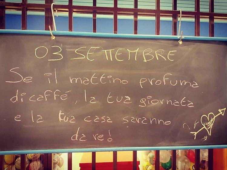shanet87 & Media: O da REGINA👑 ... #coffee #italy #coffeetime #breakfast #love # coffee #instagood #goodmorning #food #