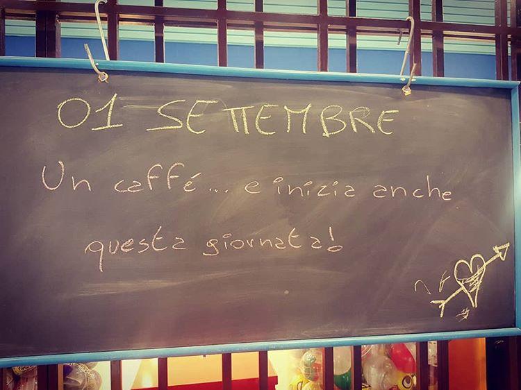 shanet87 & # 39; s Media: #coffee #italy #coffeetime #breakfast #love # coffee #instagood #goodmorning #food #picoftheday #caff