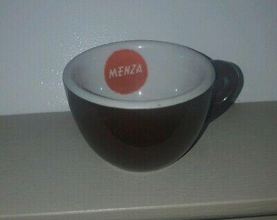 """TASSE À CAFÉ """"CAFÉ"""" Menza"""